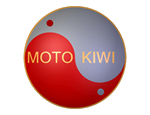 Moto Guzzi Motorycle parts and accessories New Zealand
